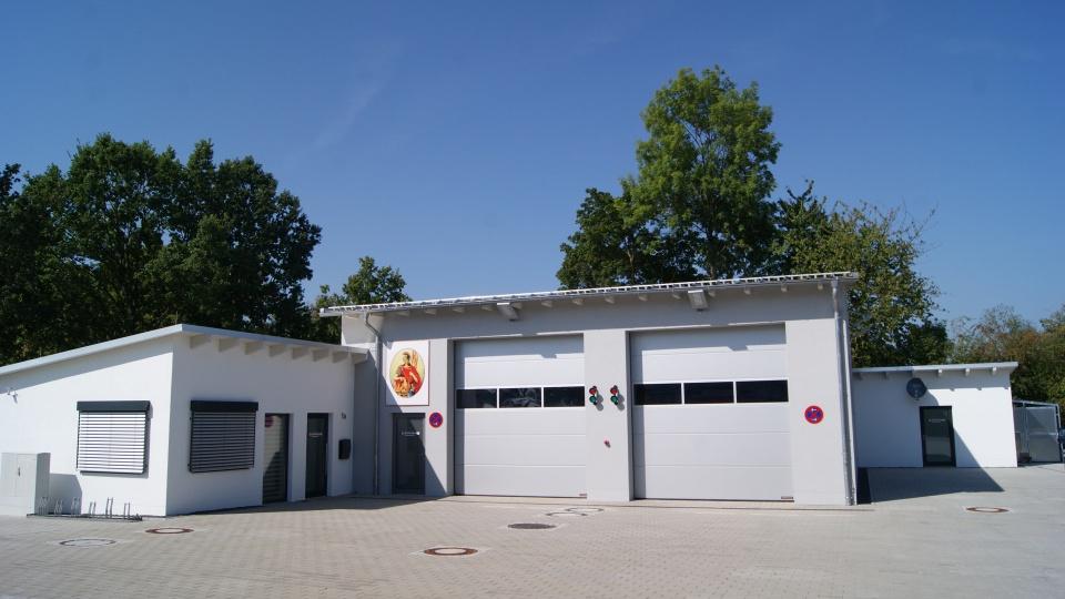 feuerwehrhaus-lengfeld 3