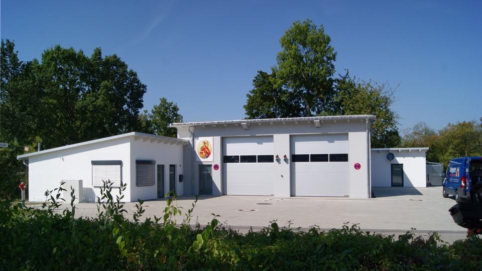 feuerwehrhaus-lengfeld 1