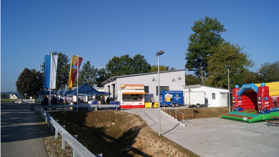 feuerwehrhaus-lengfeld (11)