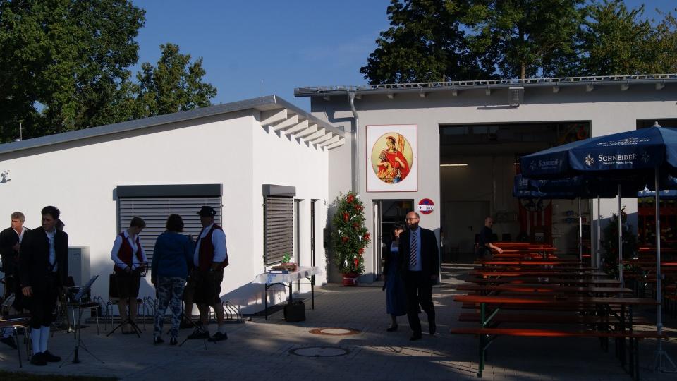 feuerwehrhaus-lengfeld (4)