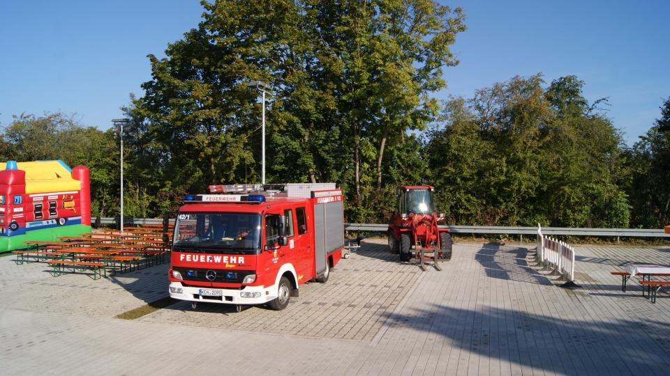 feuerwehrhaus-lengfeld (5)