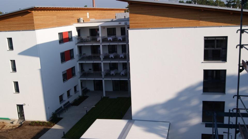 pflegeheim forchheim (2)