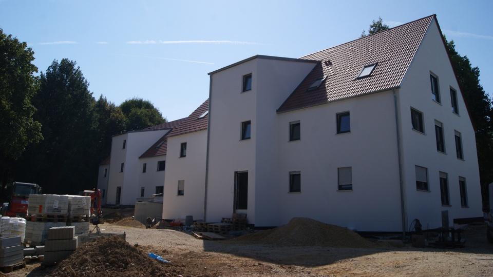 wohnanlage-feuerbachweg (5)
